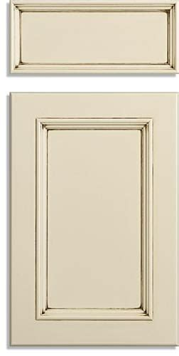 molding for kitchen cabinet doors applied molding cabinet doors from kitchen magic refacers 9287