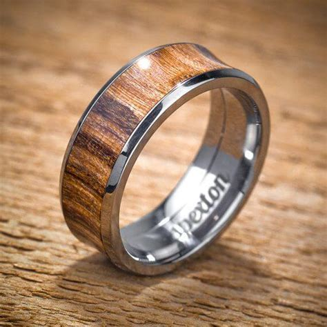 The Best Five And Cool Rings For Men  Engagement Rings. Inset Diamond Wedding Rings. Man Black Rings. Sqaure Engagement Rings. Tinkerbell Wedding Rings. Artisan Engagement Rings. Hrh Collection Engagement Rings. Happy Engagement Rings. Life Engagement Rings