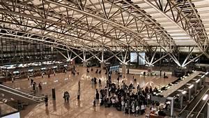 Webcam Flughafen Hamburg : flughafen hamburg fuhlsb ttel bild foto von monika jennrich aus hamburg fotografie ~ Orissabook.com Haus und Dekorationen