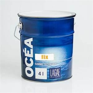 Primaire D Accrochage Exterieur : primaire d 39 accrochage universel pour tous supports ocea ~ Premium-room.com Idées de Décoration