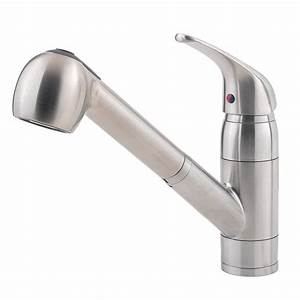 moen bathroom faucet stunning bathroom faucets moen With fixing moen bathroom faucet