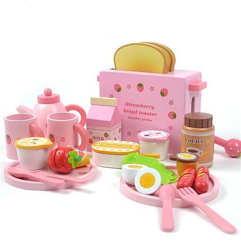 encontrar mas juguetes de cocina informacion acerca de