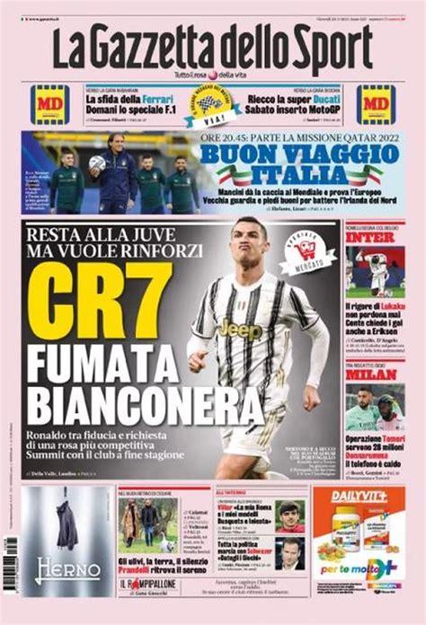 Cristiano Ronaldo pede a contratação de Benzema para ...