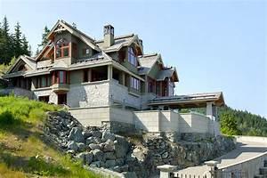 Pics For > Multi Million Dollar Modern Homes