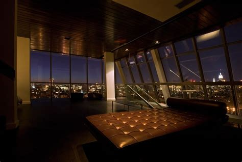a view to a kill penthouse at the hotel on rivington 10 29 16 tickets penthouse at the