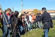 South Haven Tribune - Schools, Education 2.20.17Not your ...