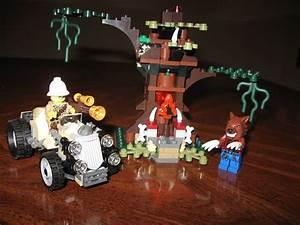 Best Lego Things Ever Made | LaserFarm.com