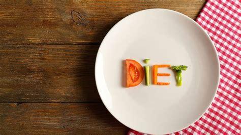 diet  puasa  pilihan menu sahur  tubuh tetap