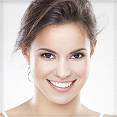 tampa dentist kernagis dental excellence