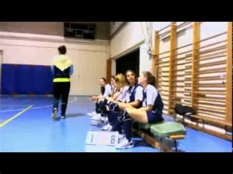sagrat  sarria campeonas voley cataluna  youtube