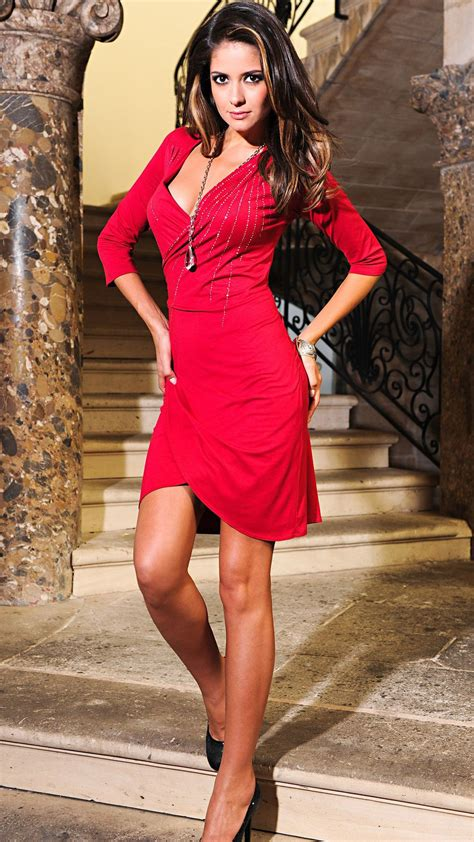 carla ossa  htc  wallpapers   easy