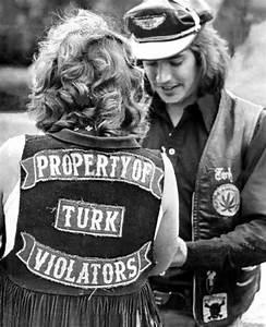Outlaw Biker Qu... Biker Gangs Quotes