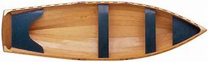 Boat plans stitch and glue, woodenboat com plans, small