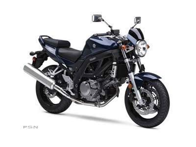 Suzuki Of Dallas by Suzuki Intruder 1400 Motorcycles For Sale In Dallas