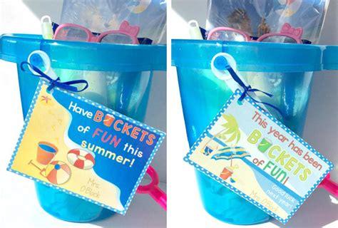 24 adorable preschool graduation ceremony ideas shutterfly 250   preschool graduation ceremony buckets of fun grad favor