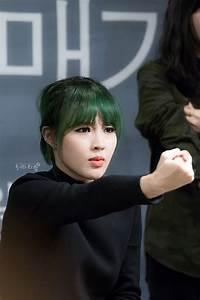 4Minute - 전지윤 / Jeon JiYoon | ♥♪Korean Girls♬♥ | Pinterest