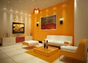 livingroom paint ideas living room paint ideas color and space home the inspiring
