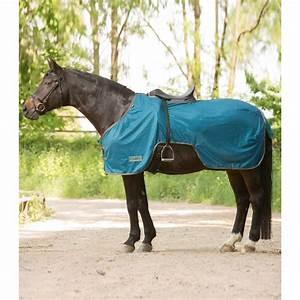 Chemise Anti Mouche Cheval : couvre reins anti mouches cheval protect waldhausen ~ Melissatoandfro.com Idées de Décoration
