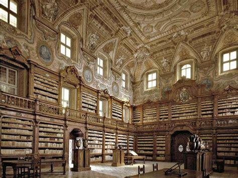 libreria verona la biblioteca capitolare di verona un tesoro da scoprire