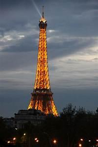 Schedule Planner Online Paris Trip Planner Travel Tips And Top Attractions