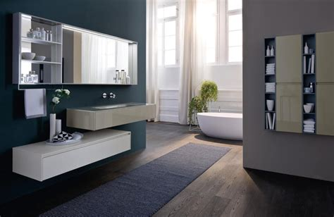 nyu collection  idea group contemporary bathroom