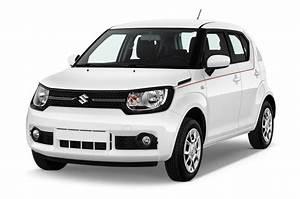 Petite Voiture D Occasion : suzuki ignis petite voiture voiture neuve chercher acheter ~ Gottalentnigeria.com Avis de Voitures