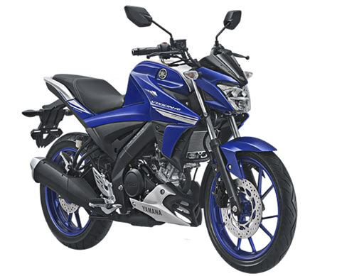 Yamaha Vixion New by 2017 Yamaha Vixion R Launched In Indonesia At Rs 1 38 Lakh