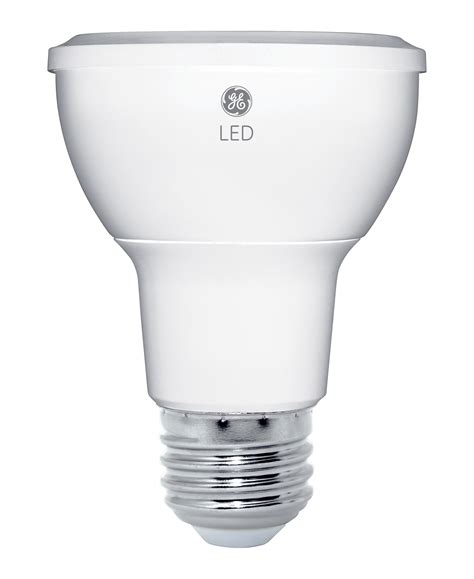 ge lights led 5 consumer trends driving ge led lighting design consumer