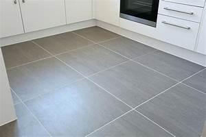 Linoleum flooring prices