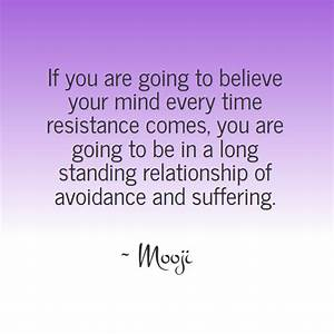 The wisdom of M... Resistance Philosophy Quotes