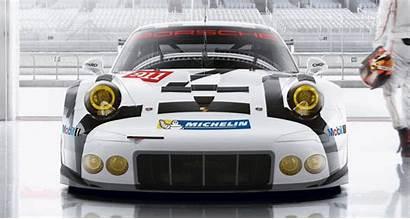 Gt3 Rsr Cup Porsche 911 Giphy Comparison