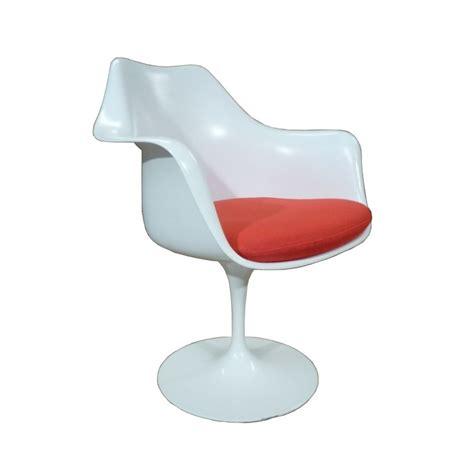 fauteuil tulipe meilleures ventes boutique pour les