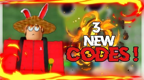 June 15, 2020june 15, 2020 by admin. BLOX FRUITS - 3 NEW OP CODES !!!! - YouTube