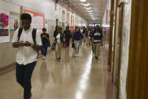 New report shows majority of U.S. students are low-income ...