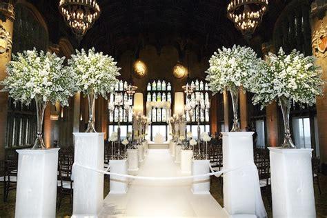 Wedding Ceremony Wedding Decorations Wedding Ideas