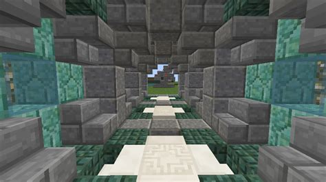 amazing hallway ideas screenshots show  creation