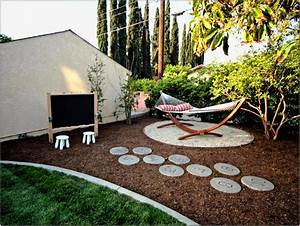 12, Some, Of, The, Coolest, Ideas, How, To, Craft, Cool, Backyard, Ideas