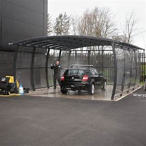 Car Wash Canopy Shelters Canopies Broxap