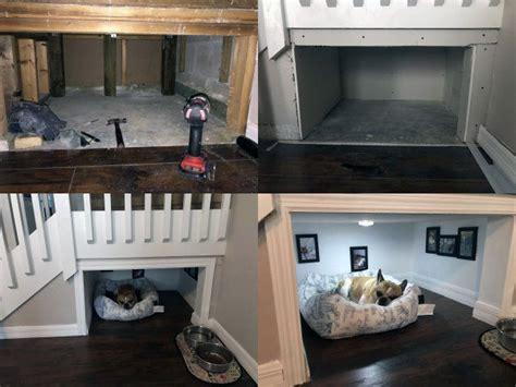 Zimmer Abtrennen Ideen by Top 60 Best Room Ideas Canine Space Designs