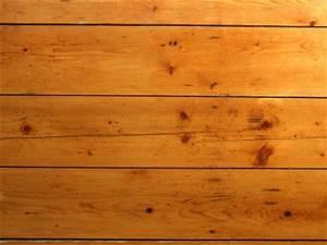 Kosten Außenanlagen Pro Qm : der nat rliche dielenboden preise und ~ Lizthompson.info Haus und Dekorationen