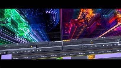 Editor Ultrawide Lg