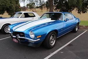 File 1973 Chevrolet Camaro Z28  23093930059  Jpg