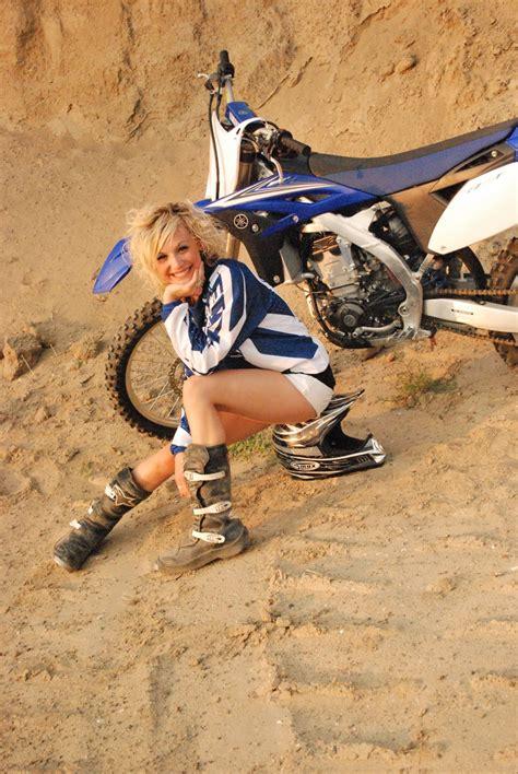 motocross bike models shara lee s photos dirt bikes are for girls