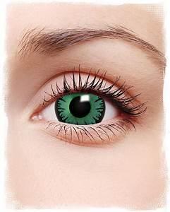 Kontaktlinsen Auf Rechnung Bestellen : kontaktlinsen puppenaugen gr n jetzt g nstige cosplay motivlinsen kaufen horror ~ Themetempest.com Abrechnung
