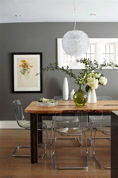 25 Elegant And Exquisite Gray Dining Room Ideas. Pottery Kitchen Canisters. Craftsman Kitchen Designs. Lowes Light Fixtures For Kitchen. Professional Kitchen Faucets Home. Kitchen Basics Turkey Stock. All Metal Kitchen Faucets. Lowes Kitchen Organizers. Chili Pepper Kitchen