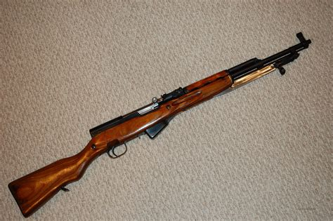 how to clean laminate sks tula 1955 for sale