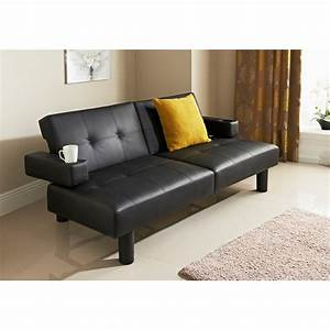 Bm hilton sofabed 314617 bm for Hilton sofa bed