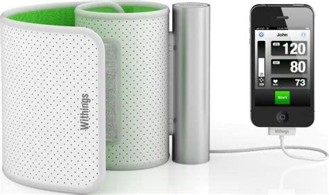 iphone pressure monitor world s iphone pressure monitor