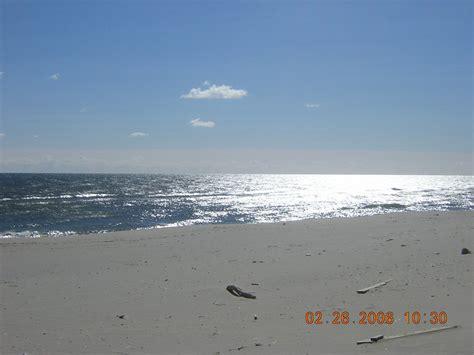 seaside park nj temperature   degrees