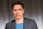 Robert Downey Jr, actor and watch collector – FHH Journal